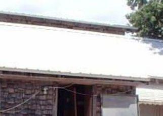 Bank Foreclosure for sale in Crosbyton 79322 N FARMER ST - Property ID: 4412963520
