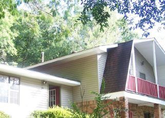 Bank Foreclosure for sale in Huntsville 37756 HILL TOP ST - Property ID: 4412988484