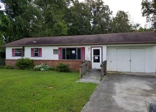 Bank Foreclosure for sale in Oakdale 37829 CRAB ORCHARD CEMETERY RD - Property ID: 4412995943