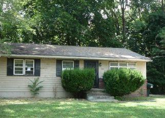 Home ID: F4413034471
