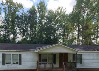 Bank Foreclosure for sale in Jeffersonville 31044 EVERETTE CIR - Property ID: 4413079132