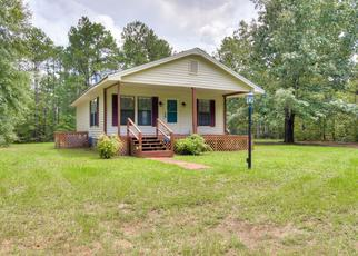 Bank Foreclosure for sale in Edgefield 29824 GARRETT RD - Property ID: 4413092726