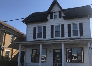 Bank Foreclosure for sale in Mount Carmel 17851 N MARKET ST - Property ID: 4413231111