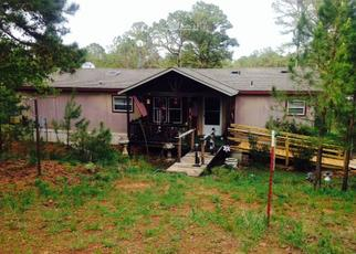 Bank Foreclosure for sale in Coalgate 74538 COUNTY ROAD 3878 - Property ID: 4413310392