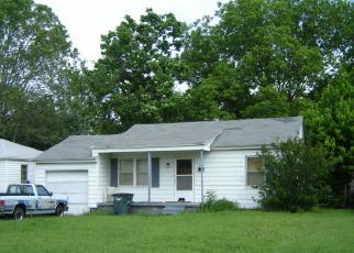 Home ID: F4413313459
