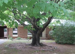 Bank Foreclosure for sale in Elon 27244 WESTVIEW DR - Property ID: 4413359447