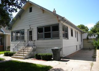 Bank Foreclosure for sale in North Platte 69101 S MAPLE ST - Property ID: 4413445284