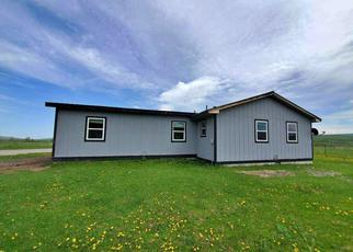 Bank Foreclosure for sale in Babb 59411 US HIGHWAY 89 W - Property ID: 4413450998