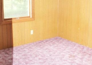 Bank Foreclosure for sale in Hesperia 49421 E M 20 - Property ID: 4413554342