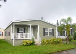 Bank Foreclosure for sale in Ellenton 34222 ROTTERDAM AVE - Property ID: 4413609981