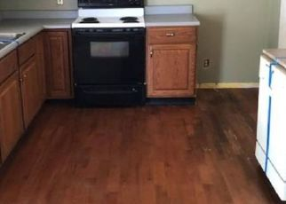 Bank Foreclosure for sale in Flatwoods 41139 INDIAN RUN RD - Property ID: 4413664272