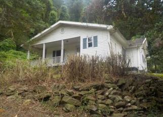 Bank Foreclosure for sale in Shelbiana 41562 RAILROAD ST - Property ID: 4413669987