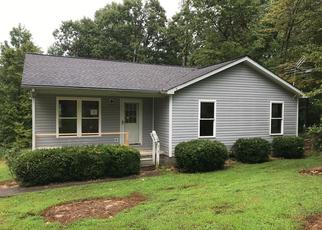 Bank Foreclosure for sale in Belton 42324 STATE ROUTE 973 - Property ID: 4413677413