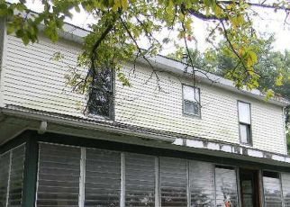 Bank Foreclosure for sale in Du Quoin 62832 S MULBERRY ST - Property ID: 4413723403