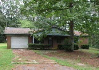 Bank Foreclosure for sale in Cairo 39828 REST ST SW - Property ID: 4413755824