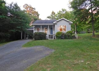 Bank Foreclosure for sale in Killen 35645 COUNTY ROAD 455 - Property ID: 4413890714