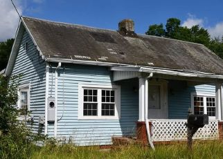 Bank Foreclosure for sale in Fairmont 26554 WILLIAMS ST - Property ID: 4413933637