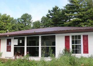 Bank Foreclosure for sale in Warfordsburg 17267 HARMONIA RD - Property ID: 4413986631