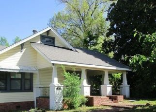 Bank Foreclosure for sale in Antlers 74523 NE 4TH ST - Property ID: 4414042243