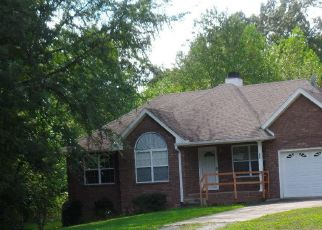 Bank Foreclosure for sale in Portland 37148 SWITCHBOARD RD - Property ID: 4414134668