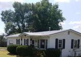 Bank Foreclosure for sale in Maysville 41056 HIGHLAND DR - Property ID: 4414135539