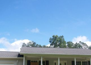 Bank Foreclosure for sale in Helenwood 37755 CHERRY FORK RD - Property ID: 4414143421