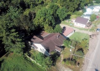 Bank Foreclosure for sale in Nelsonville 45764 W WASHINGTON ST - Property ID: 4414152171