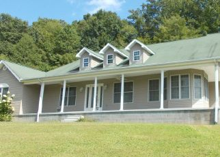 Bank Foreclosure for sale in Middlesboro 40965 TWIN FAWN TRL - Property ID: 4414153946