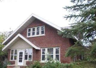 Bank Foreclosure for sale in Galesville 54630 S 1ST ST - Property ID: 4414223572