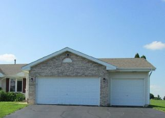 Bank Foreclosure for sale in Winnebago 61088 SPRINGHILL DR - Property ID: 4414224447