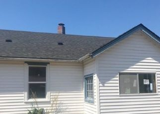 Bank Foreclosure for sale in Ryderwood 98581 MONROE ST - Property ID: 4414250729