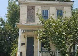 Bank Foreclosure for sale in Portsmouth 23704 PRENTIS AVE - Property ID: 4414265620