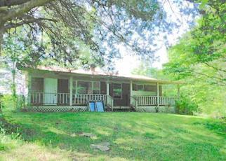 Bank Foreclosure for sale in Red Boiling Springs 37150 CLAY COUNTY HWY - Property ID: 4414356270
