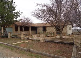 Bank Foreclosure for sale in La Plata 87418 ROAD 1490 - Property ID: 4414393952