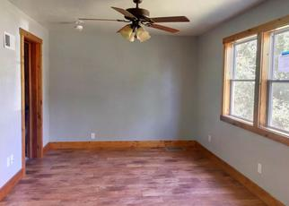 Bank Foreclosure for sale in Watford City 58854 2ND AVE NW - Property ID: 4414497750