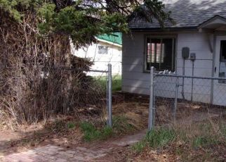 Bank Foreclosure for sale in Sand Coulee 59472 E HUNTER RD - Property ID: 4414540667