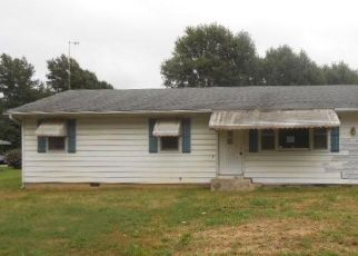 Bank Foreclosure for sale in Mount Vernon 65712 SHAFER ST - Property ID: 4414576128