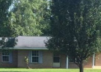 Bank Foreclosure for sale in Nettleton 38858 RHUDY DR - Property ID: 4414594985
