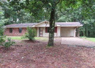 Bank Foreclosure for sale in Booneville 38829 COUNTY ROAD 5005 - Property ID: 4414603291
