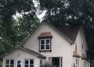 Bank Foreclosure for sale in Canby 56220 SAINT OLAF AVE N - Property ID: 4414613818