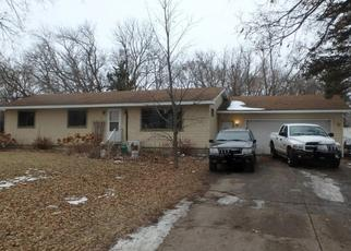 Bank Foreclosure for sale in Litchfield 55355 S LITCHFIELD AVE - Property ID: 4414619499
