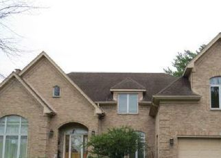 Bank Foreclosure for sale in Prospect Heights 60070 N PINE ST - Property ID: 4414749127