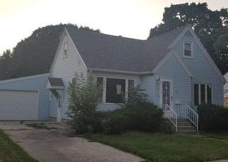 Bank Foreclosure for sale in Laurens 50554 BYRON ST - Property ID: 4414779807
