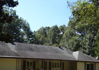 Bank Foreclosure for sale in Blairsville 30512 MAUNEY ROAD 2 - Property ID: 4414824472