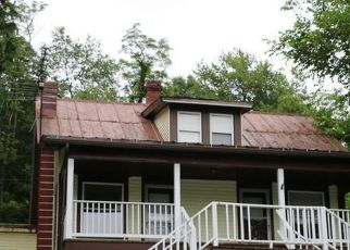 Bank Foreclosure for sale in Breezewood 15533 LINCOLN HWY - Property ID: 4414906820