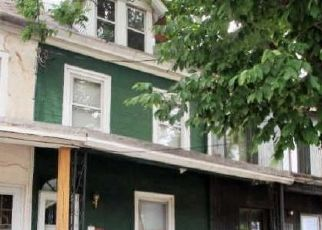 Bank Foreclosure for sale in Conshohocken 19428 W ELM ST - Property ID: 4414913375