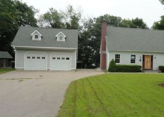Bank Foreclosure for sale in Bradford 02808 GRILLS LN - Property ID: 4414985650