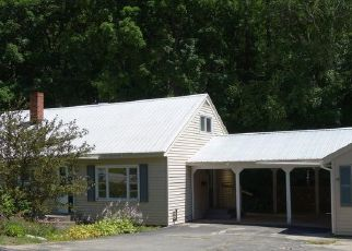 Bank Foreclosure for sale in Rumford 04276 RAYMOND ST - Property ID: 4415042134