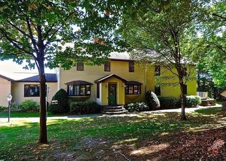 Bank Foreclosure for sale in Rowe 01367 POTTER RD - Property ID: 4415046523
