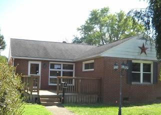 Bank Foreclosure for sale in Bridgeport 26330 JEFFERSON ST - Property ID: 4415062738